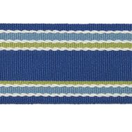 Duralee: Pavilion Indoor/Outdoor Trim 7320-41 Blue/Turquoise