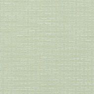 Schumacher: Brickell Indoor/Outdoor 75931 Leaf