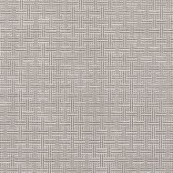 Schumacher: Brickell Indoor/Outdoor 75934 Stone