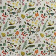 Schumacher: Botanica Indoor/Outdoor 75940 Multi