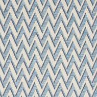 Schumacher: Dartmoor 76033 Blue
