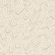 Schumacher: Adagio 76722 Natural