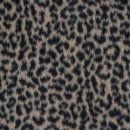 Schumacher: Lilya Leopard 78960 Natural