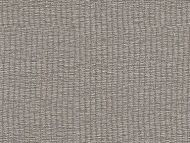 Calvin Klein for Kravet: Finery Steel 9555.21.0 Grey