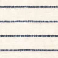 Barclay Butera for Kravet: Lateral 9662.51.0 Marine