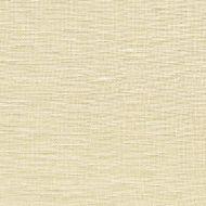 Kravet Smart: Windswept Linen 9725.1116.0 Straw