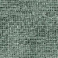 Kravet Smart: Windswept Linen 9725.35.0 Wave