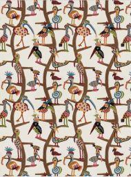 Clarence House: Polly Crewel 34434-1 Original