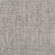 Sarah Richardson Harmony for Kravet: Allstar 34299.21.0 Graphite