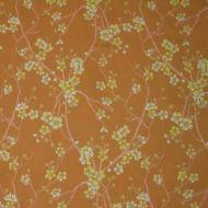 J.F. Fabrics Antigua - 22S5591