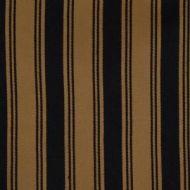 JF Fabrics: Chill 97J4691