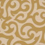J.F. Fabrics Cove - 16S5591