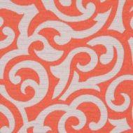 J.F. Fabrics Cove - 26S5591
