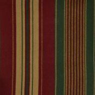 JF Fabrics: Daytona 77S4691
