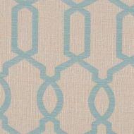 J.F. Fabrics Delmar - 61S5591