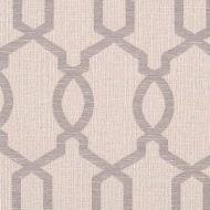 J.F. Fabrics Delmar - 96S5591