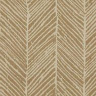 Lee Jofa: WoodBlock Twill GWF-3218.16.0 Beige