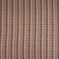 JF Fabrics: Hawaii 54J5591