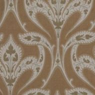 J.F. Fabrics Mirage - 34S4691