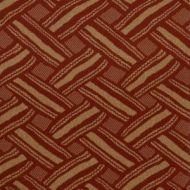 JF Fabrics: Oasis 45J4691