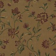 J.F. Fabrics Sebring - 18S4691
