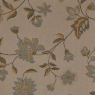 J.F. Fabrics Sebring - 62S4691