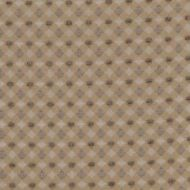 JF Fabrics: Tampa 32S4691