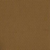 JF Fabrics: Titan 17J4691