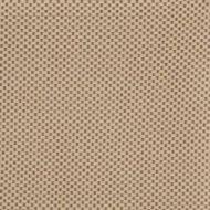 JF Fabrics: Titan 31J4691