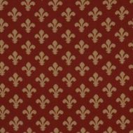 JF Fabrics: Vineyard 47J4691