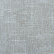 Sarah Richardson Harmony for Kravet: Allstar 34299.116.0 Oatmeal