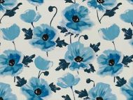 Kate Spade for Kravet: Amapola AMAPOLA.515.0 Cornflower