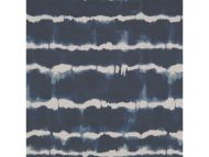 Linherr Hollingsworth for Kravet Couture: Baturi.516.0 Indigo