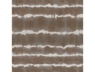 Linherr Hollingsworth for Kravet Couture: Baturi.616.0 Dusk