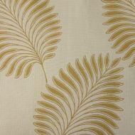 J.F. Fabrics Bermuda - 15J5591