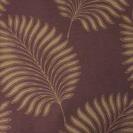 J.F. Fabrics Bermuda - 57J5591