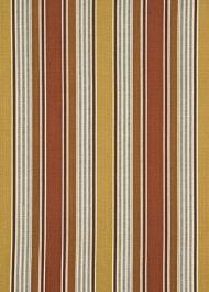GP&J Baker: Arley Stripe BF10401.1.0 Coral