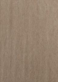 GP&J Baker: Sackville BF10547.308.0 Dust