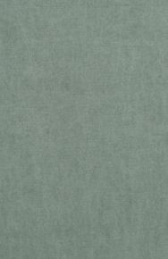 GP&J Baker: Sackville BF10547.770.0 Celadon