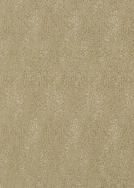 GP&J Baker: Gosford BF10581.130.0 Sand