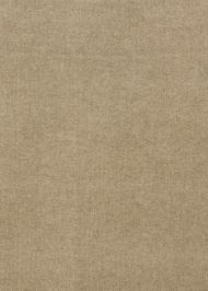 GP&J Baker: Trevone BF10609.170.0 Sahara