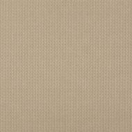 GP&J Baker: Axis BF10679.110.0 Flax