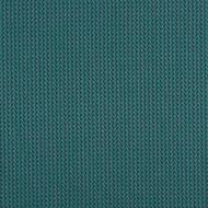 GP&J Baker: Axis BF10679.680.0 Indigo/Peacock