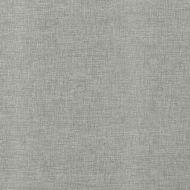 Threads: Pera Linen BF10699.725.0 Aqua