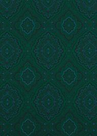 GP&J Baker: Edessa BF10710.3.0 Emerald