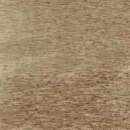 GP&J Baker: Keswick Velvet BF10760.130.0 Sand