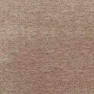 GP&J Baker: Keswick Velvet BF10760.440.0 Blush