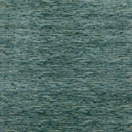 GP&J Baker: Keswick Velvet BF10760.725.0 Aqua