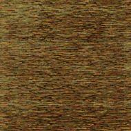 GP&J Baker: Keswick Velvet BF10760.850.0 Bronze