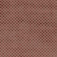 GP&J Baker: Indus Velvet BF10826.440.0 Blush